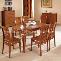 Kitchen Breakfast Table Narrow Island With Seating Dining Furniture Room Tables