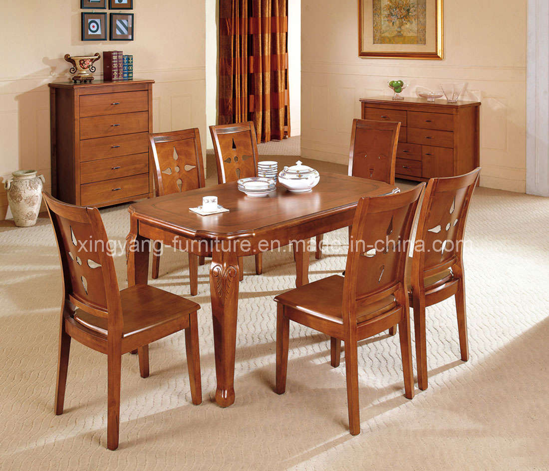 kitchen and dining room tables red light shades chairs 2017 grasscloth wallpaper