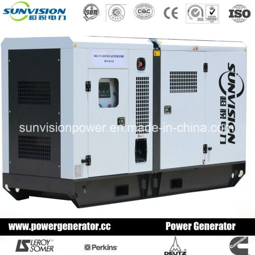 small resolution of china 200kva diesel generator soundproof generator set with perkins engine china diesel generator soundproof generator