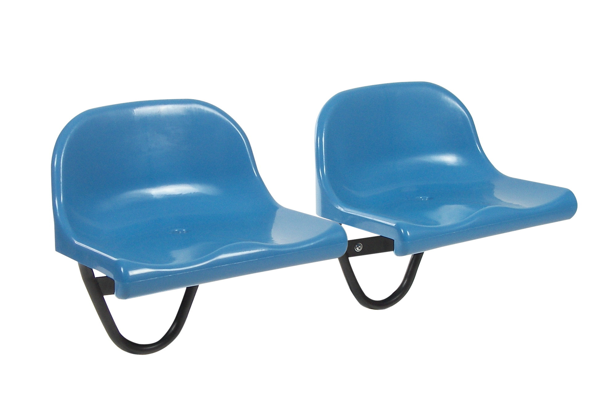 public seating chairs reupholster dining room how much fabric stadium chair gym furniture photos and pictures