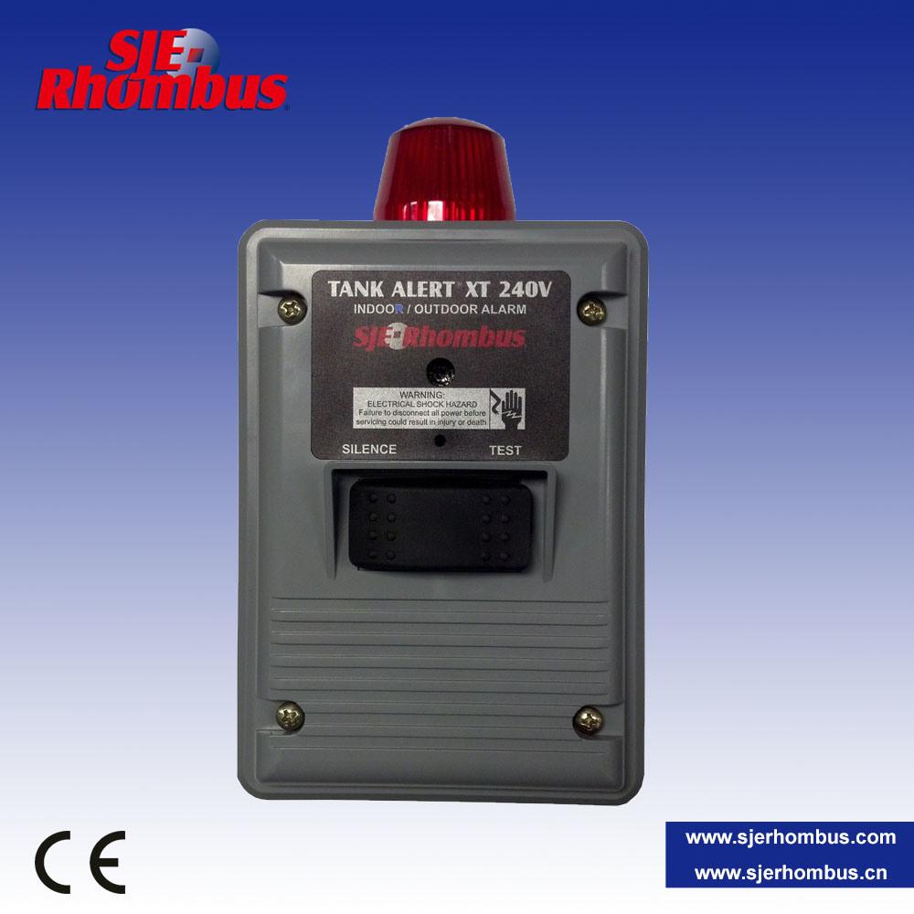 medium resolution of sje rhombus wiring diagram deere 650 wiring schematic jzgreentown tank alert xt alarm
