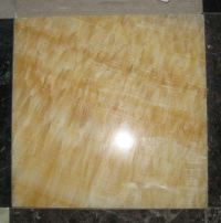 Pin Marble-tile-tiles-onyx on Pinterest