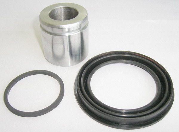 https://i0.wp.com/image.made-in-china.com/2f0j00SvKtJPlzaQpa/Caliper-Piston-and-Repair-Kit.jpg