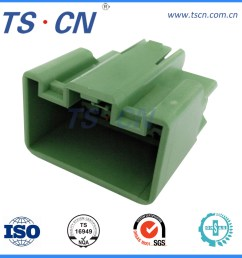 wire connector china wire connector manufacturers suppliers made in china [ 1000 x 1000 Pixel ]