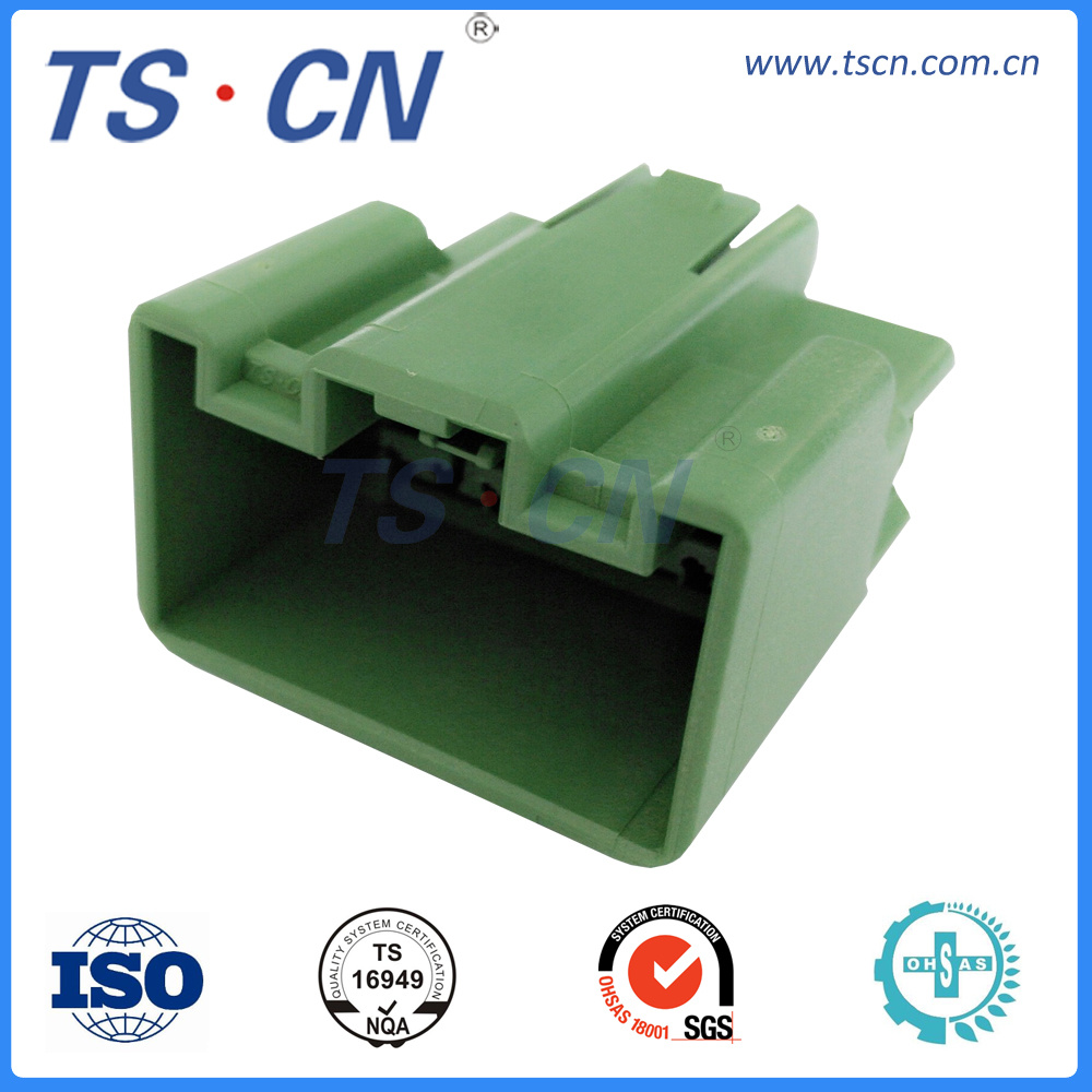 medium resolution of wire connector china wire connector manufacturers suppliers made in china