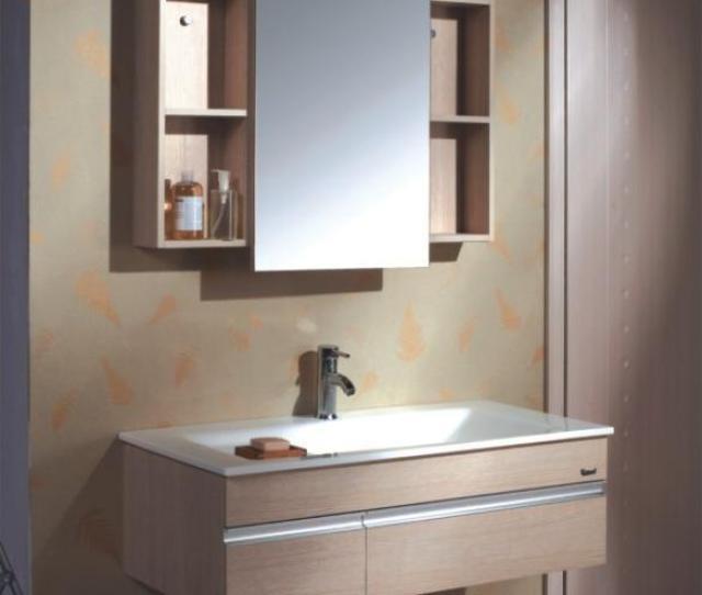 China Modern Bathroom Vanities Wash Basin Cabinet Bathroom Wall Cabinet Th9021 China Modern Bathroom Vanities Wash Basin Cabinet