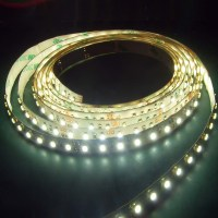 China High Output Flexible LED Strip/Tape 3020 SMD Light ...
