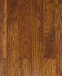 China Engineered Flooring Golden Teak (Flat) - China Wood ...