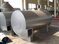 China Hot Air Furnace Photos & Pictures - Made-in-china.com