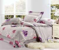 Twin Bedding Sets for Adults 2011 - China Twin Bedding ...
