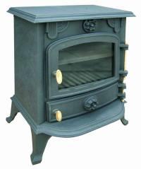 Stove Chimney: Lowes Wood Stove Chimney