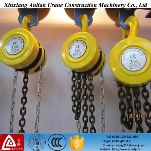 small resolution of china hsz model manual drive chain hoist chain block china chain block chain hoist