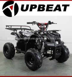 china upbeat motorcycle 110cc atv 125cc atv 90cc atv kids atv china 110cc atv mini quad [ 1000 x 1000 Pixel ]