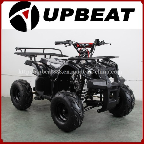 small resolution of china upbeat motorcycle 110cc atv 125cc atv 90cc atv kids atv china 110cc atv mini quad