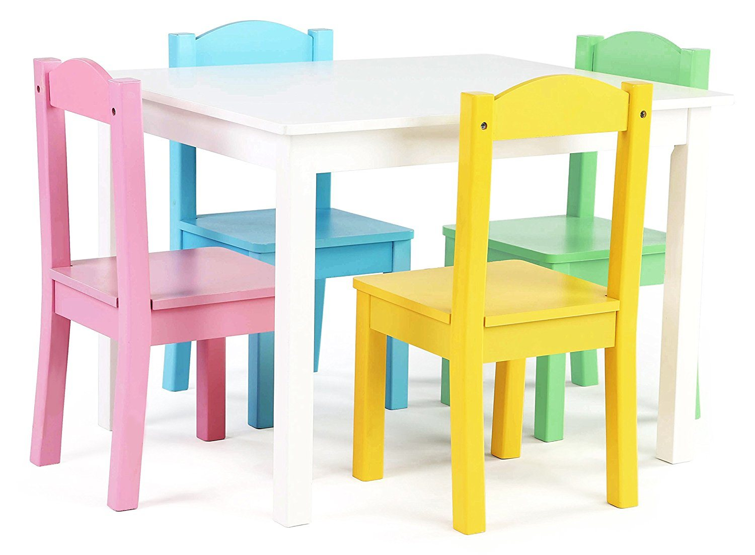 Kid Table And Chair Hot Item Good Quality Kids Furniture Kid Table