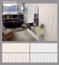 Lamosa Tile Suppliers   Tile Design Ideas
