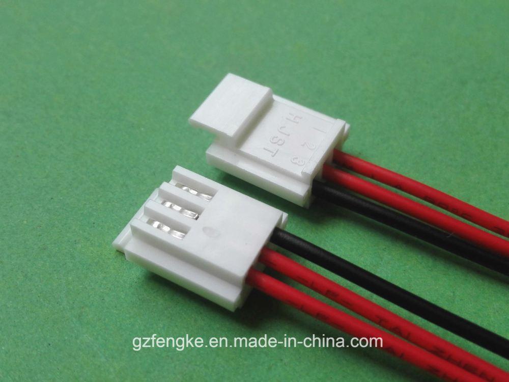 medium resolution of china plastic plug connector plastic plug connector manufacturers suppliers price made in china com