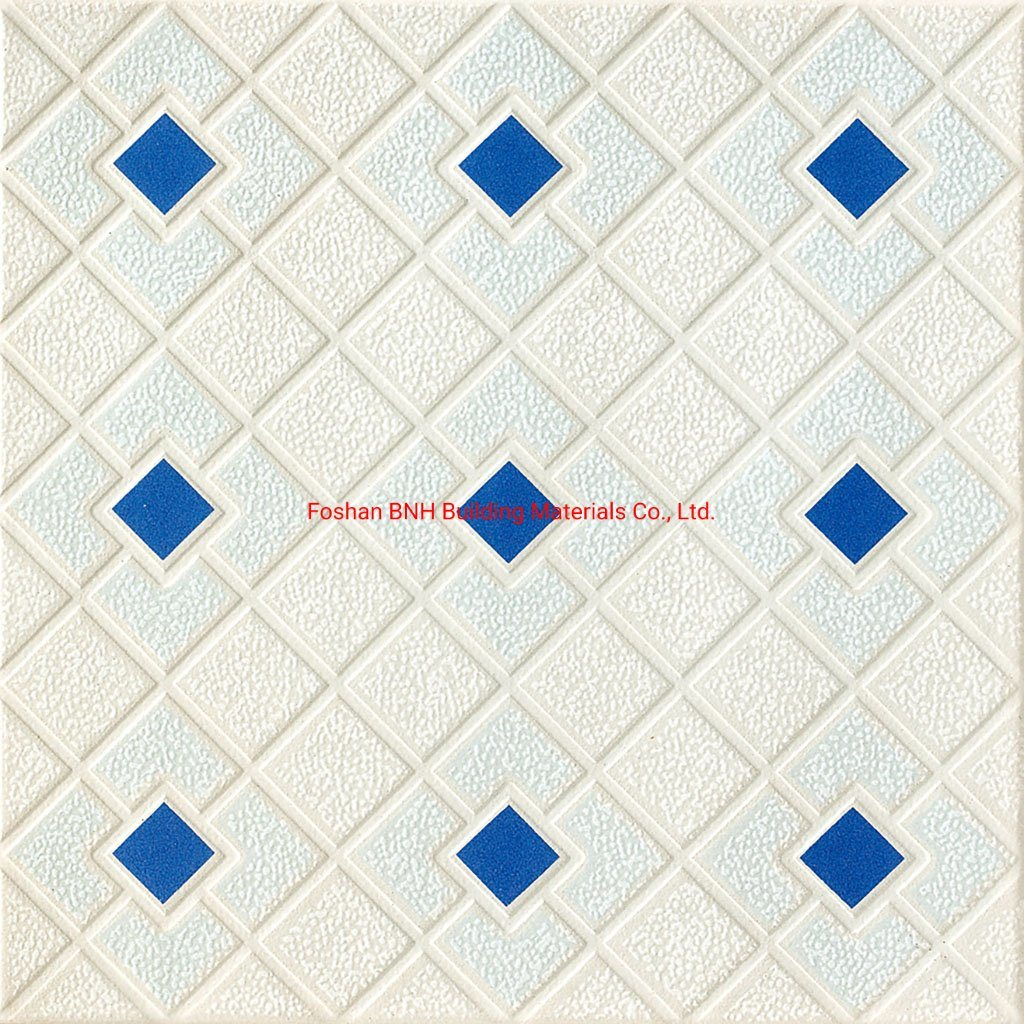 china polycarbonate sheet floor tile construction decoration supplier foshan bnh building materials co ltd