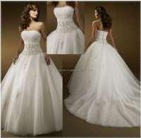 Rahena's blog: Wedding Reception Flower Ideas Use these