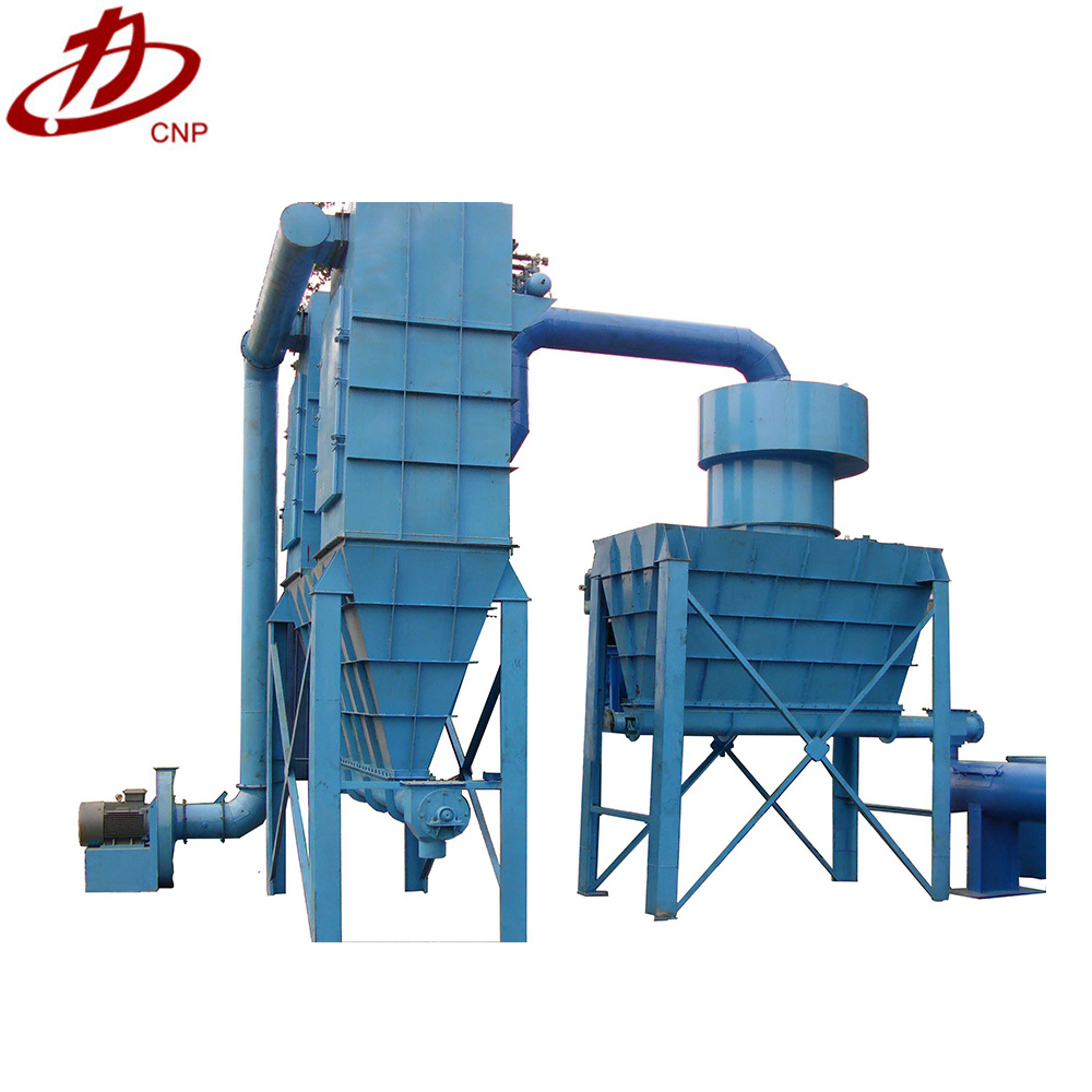 hight resolution of china bag pollution control furnace dedust filter equipment china vacuum cleaner vacuum filter