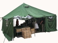 ARMY TENTS - Bing images