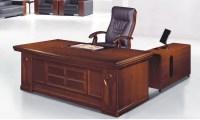 China Office Table (LX-2434) - China Office Table, Office ...