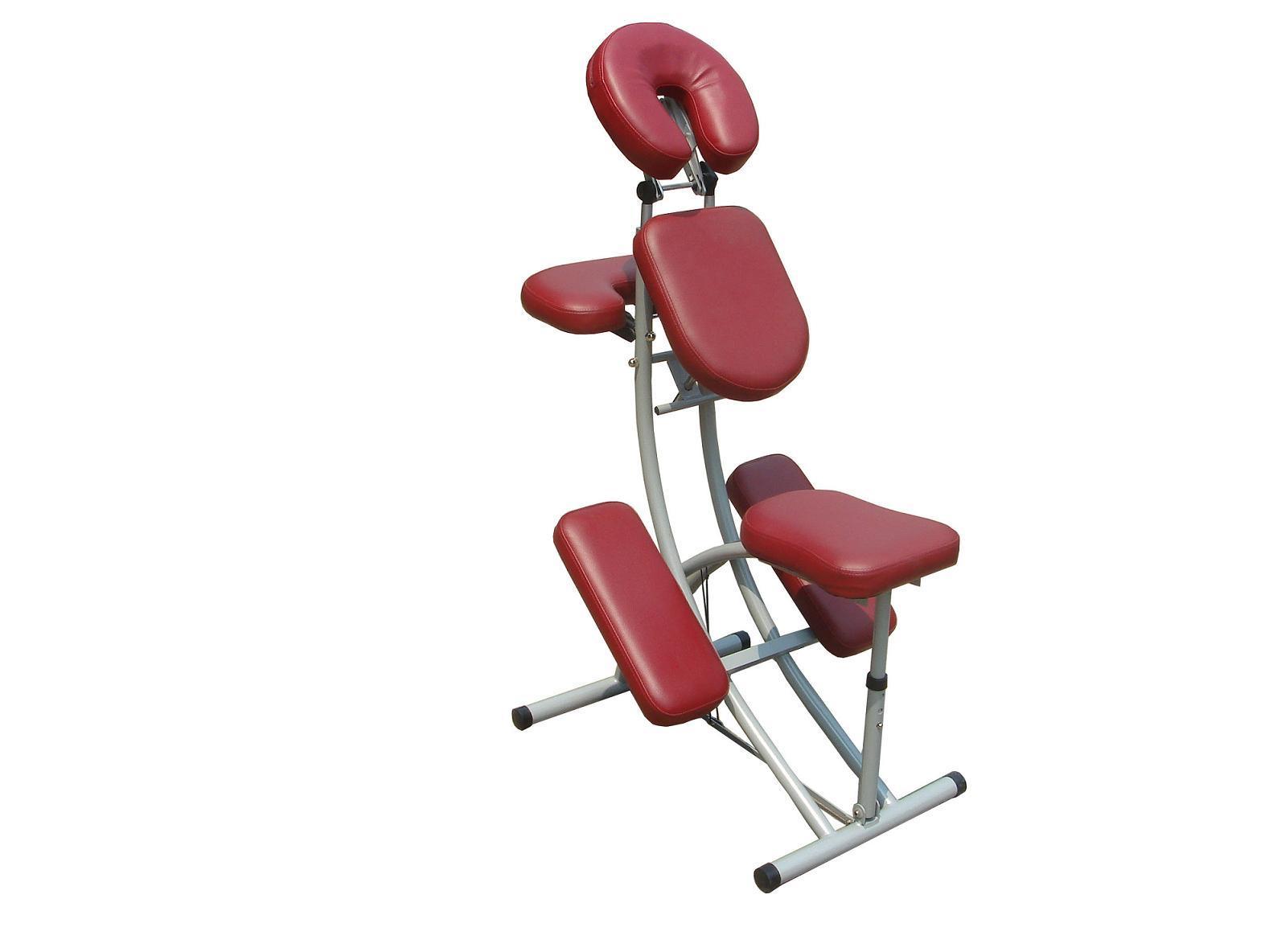 folding chair qatar swing hanger china massage km007 portable