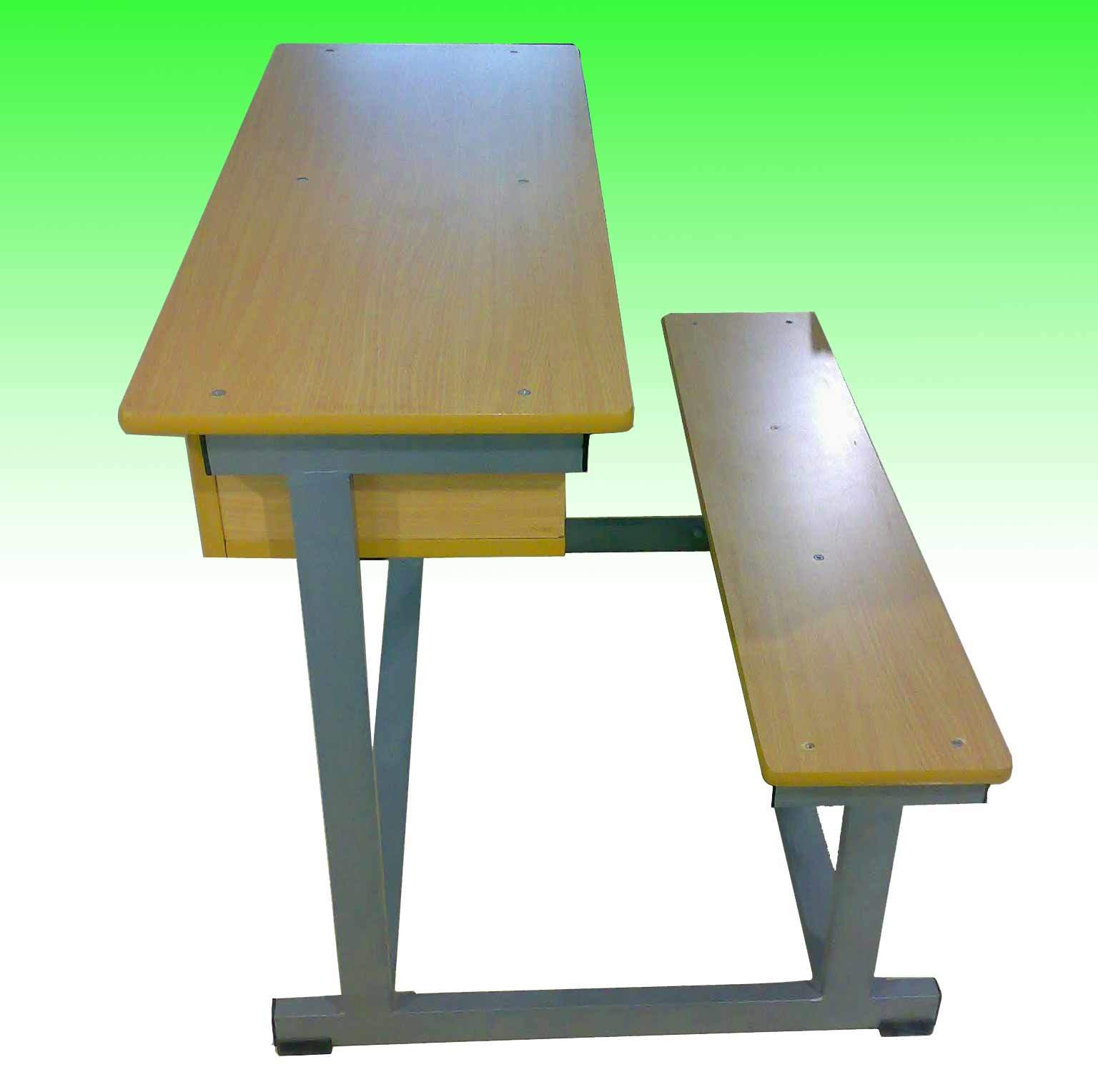 School Table And Chairs China School Furniture Sh0845 China School Table And