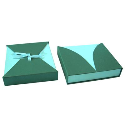 China Rigid Paper Boxes China Cardboard Boxes Jewelry Box