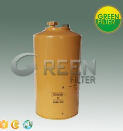 china 316 9954 382 0664 fuel filter for tractor engine parts 382 0664 3820664 china fuel filter auto parts [ 1000 x 1000 Pixel ]