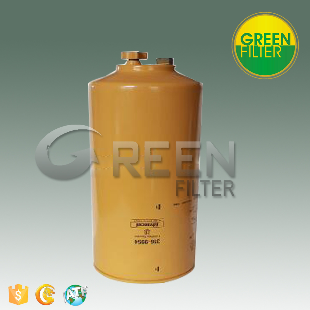 hight resolution of china 316 9954 382 0664 fuel filter for tractor engine parts 382 0664 3820664 china fuel filter auto parts