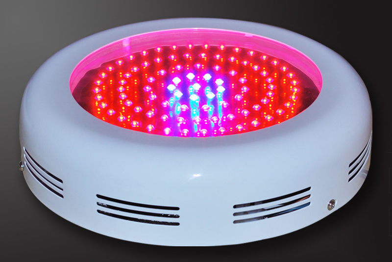 UFO LED Grow Light  China Ufo Led Grow Light Led Grown Light