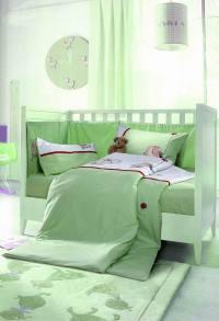 Kids Comforter Sets Images | Bed Mattress Sale