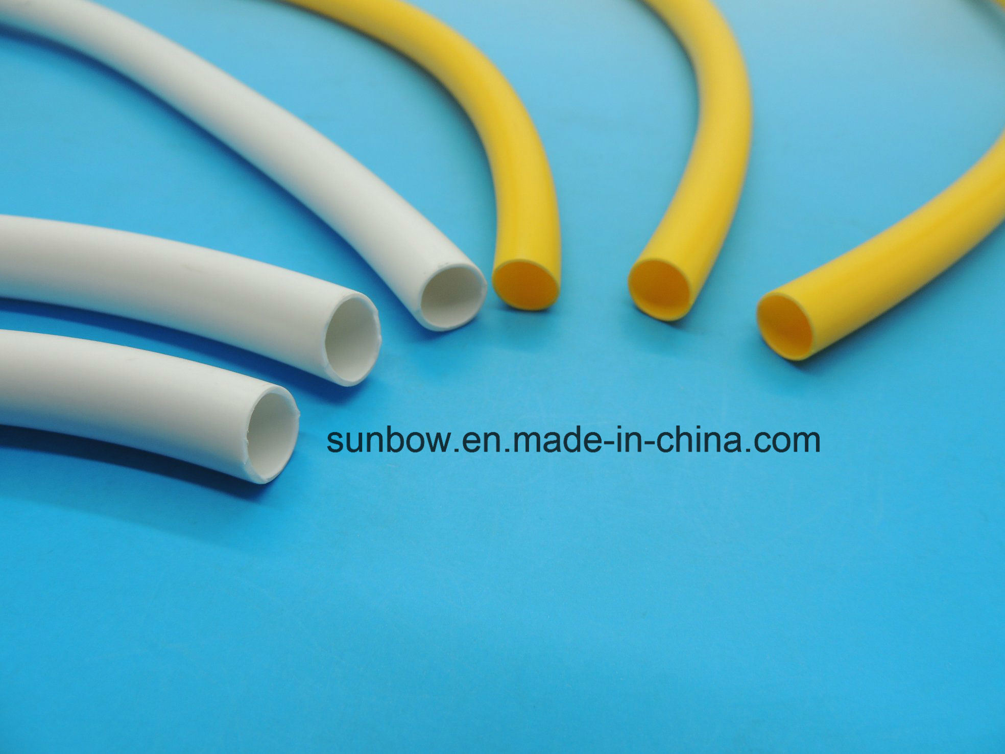 hight resolution of ul approved pvc tubing for wire harness cable protection