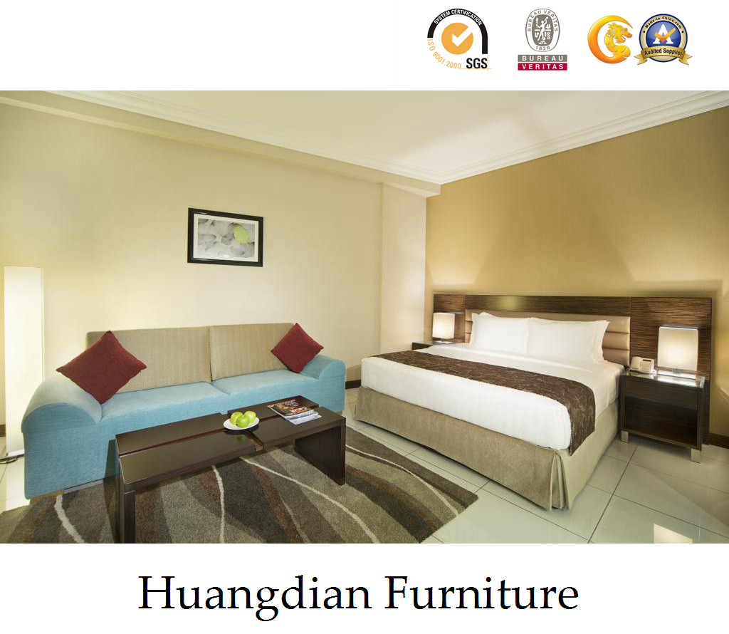 Hot Item Contemporary Style Antique Hotel Furniture With Bedroom Lobby Restaurant Hd018