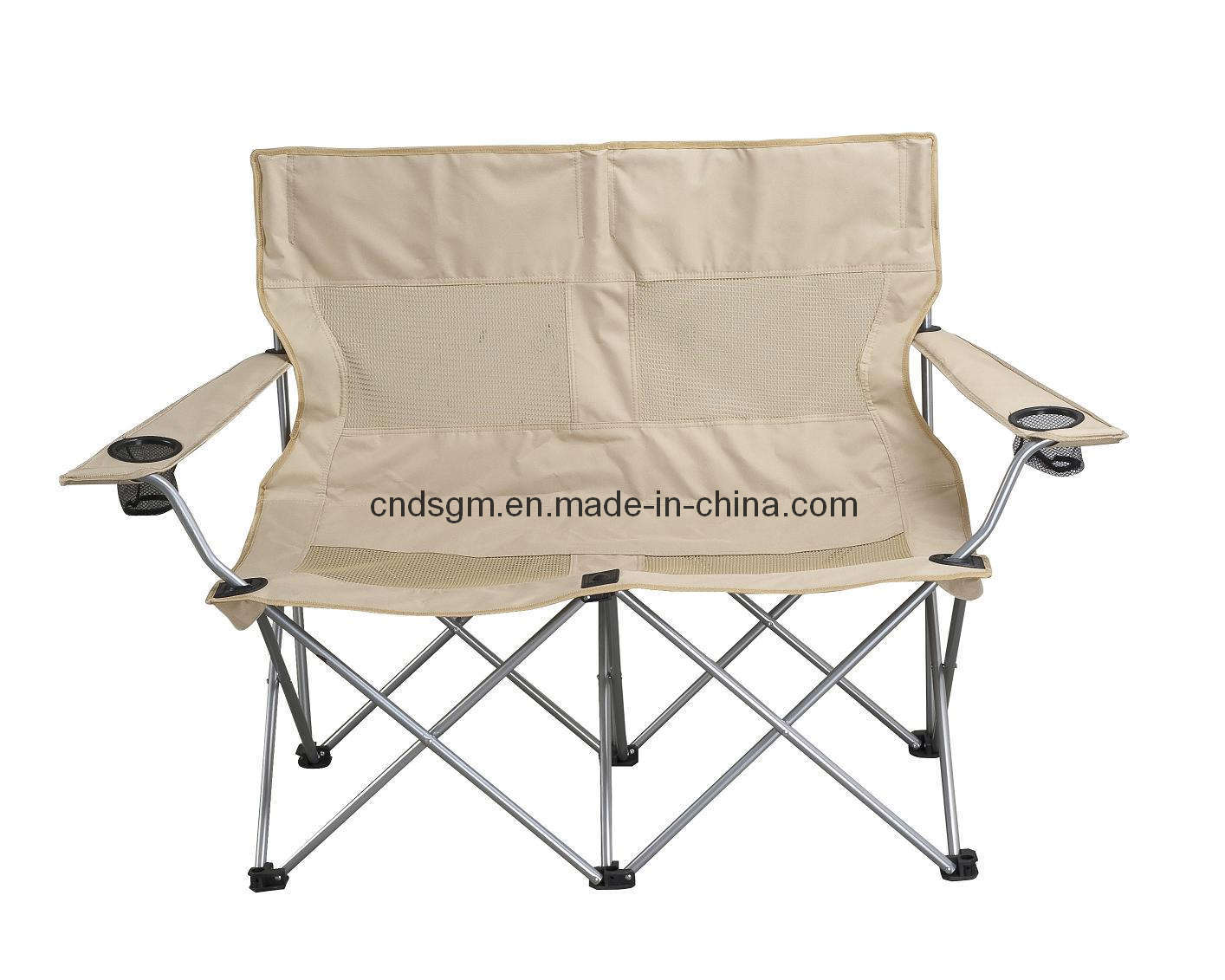Double Folding Camping Chair Untitled Seat9295 Tumblr