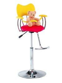 Jeny's Ideas: Baby Rocker Chairprecious Planetbaby ...