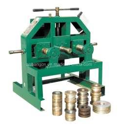 china the pipe bending machine ab c2 china wrought iron machine pipe bender [ 1972 x 2262 Pixel ]
