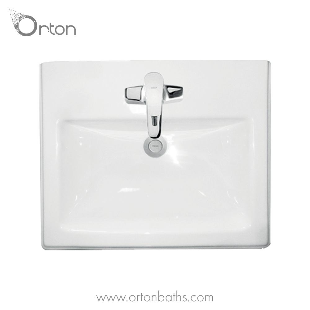 China Bathroom Sinks Image Of Sink Bathroom Vanity Gallery China Wash Basins Bathroom Sinks