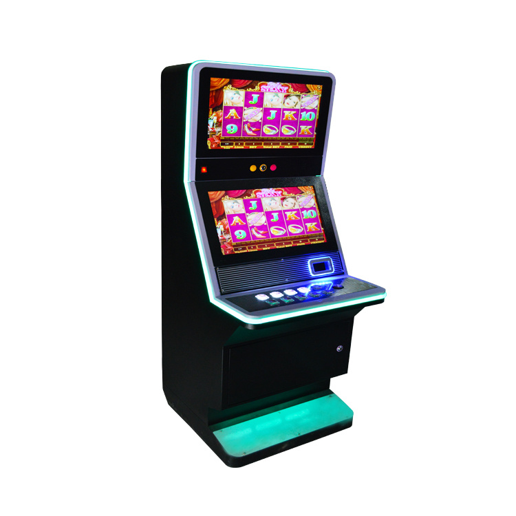 A nice Effective Log Of United states of alice in wonderland free slots america Panics, Recessions, Depressions