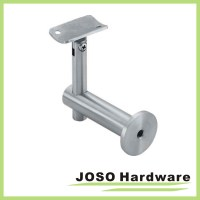 China Stainless Stair Handrail Bracket (HS102) Photos ...