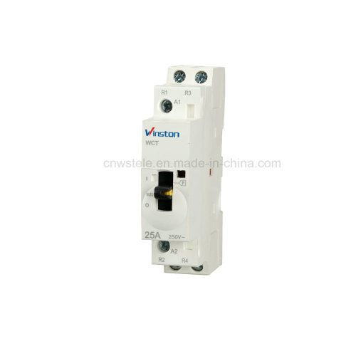 small resolution of no nc contactor wiring diagram wiring diagrams wiring diagram electrical manual small contactor wct 25a 2p