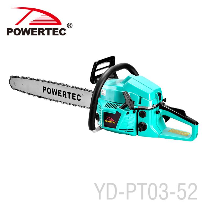 Powertec Tools