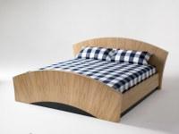 Bed Designs 2012 4u: Wooden Bed Design