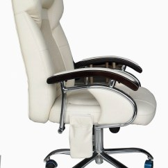 Office Chair With Massage Wooden Dining Chairs