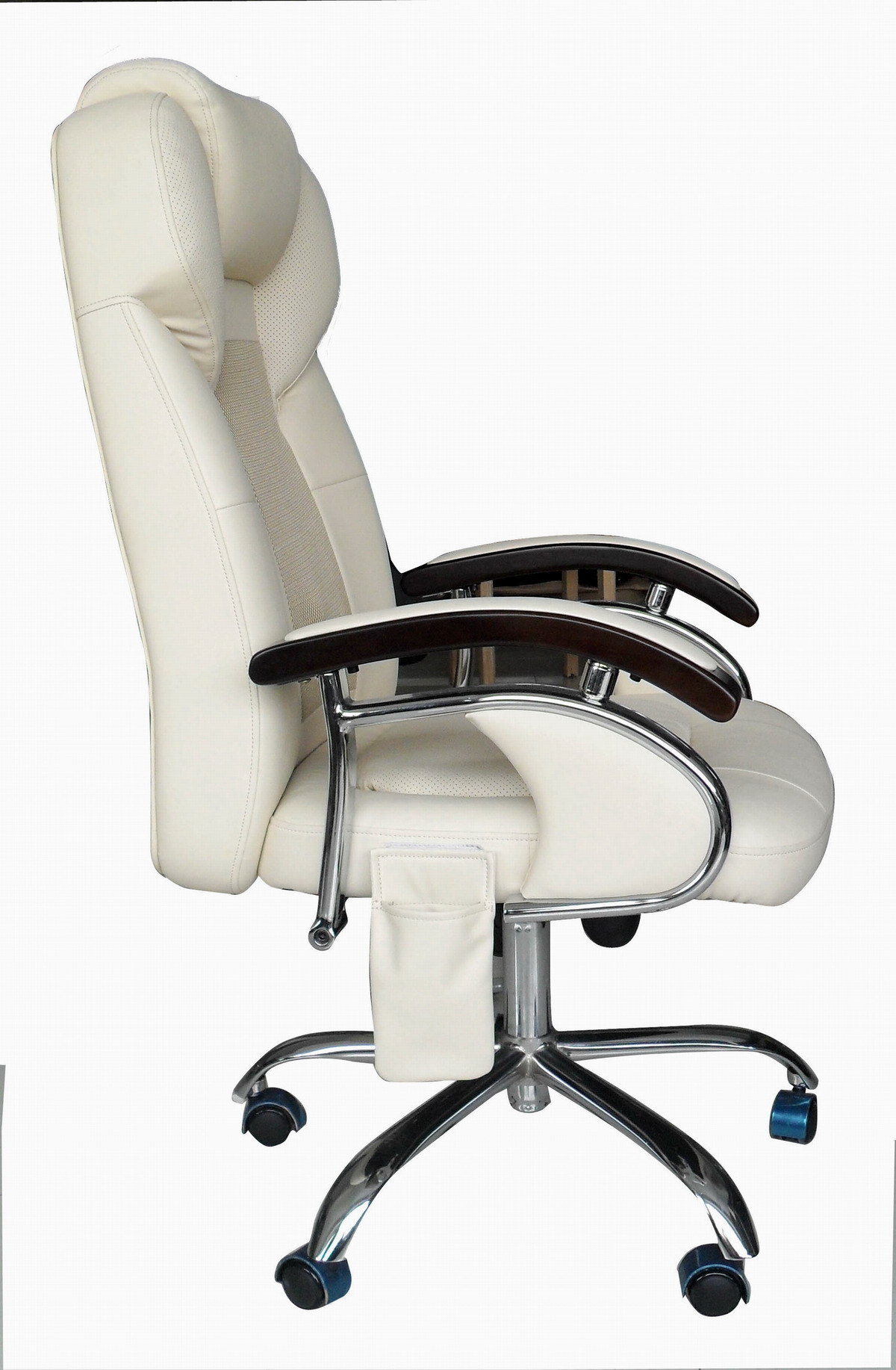 Office Chair Massager Office Chairs Office Massage Chairs