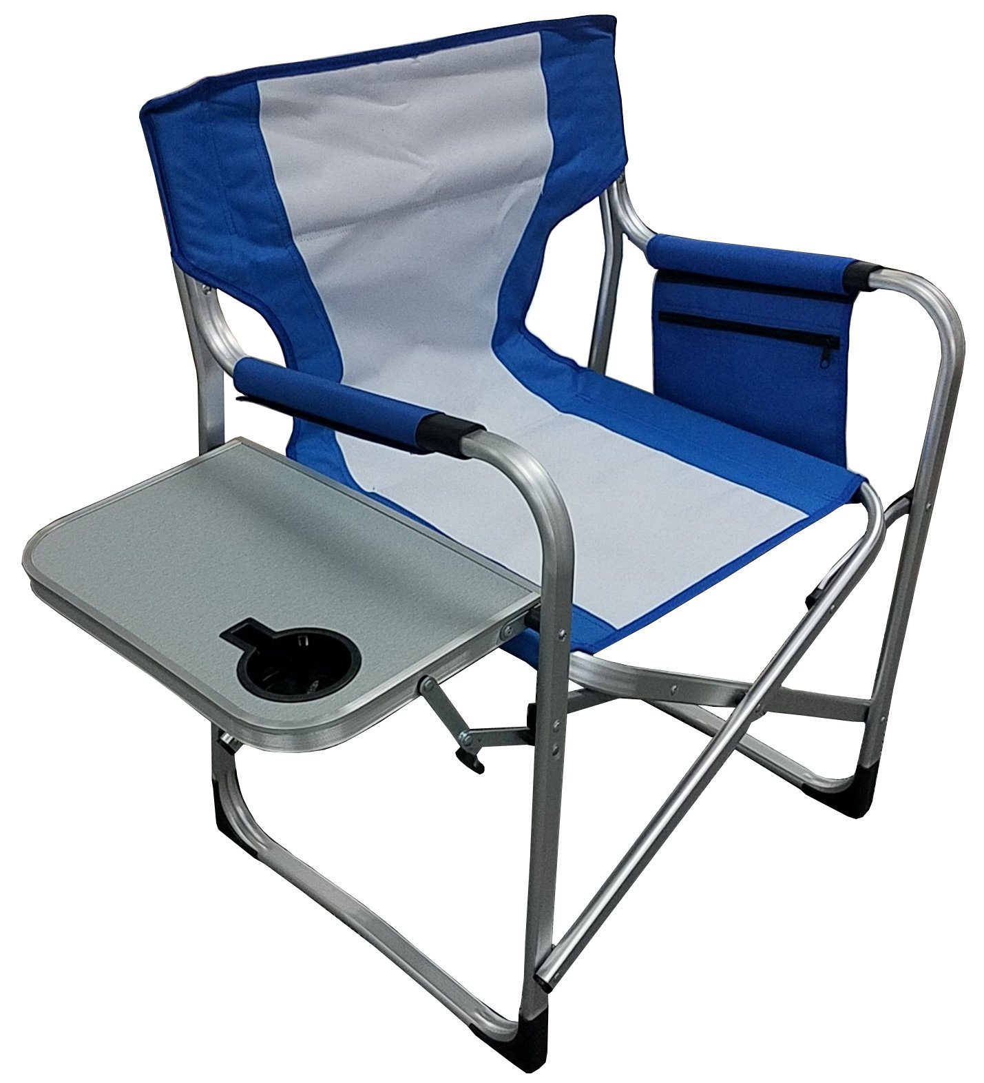 Folding Camp Chair With Side Table China Outdoor Folding Camping Chair Director Chair Aluminium With