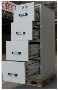 Fire Safe Storage Cabinet  Cabinets Matttroy