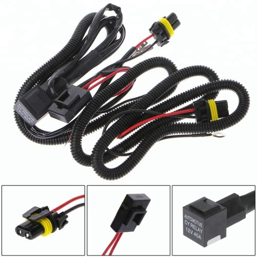 small resolution of china headlight fog light h1 h7 h8 9oo5 9oo6 wire harness cable china h1 h7 h8 9oo5 9oo6 wire harness manufacturer h1 h7 h8 9oo5 9oo6 wire harness