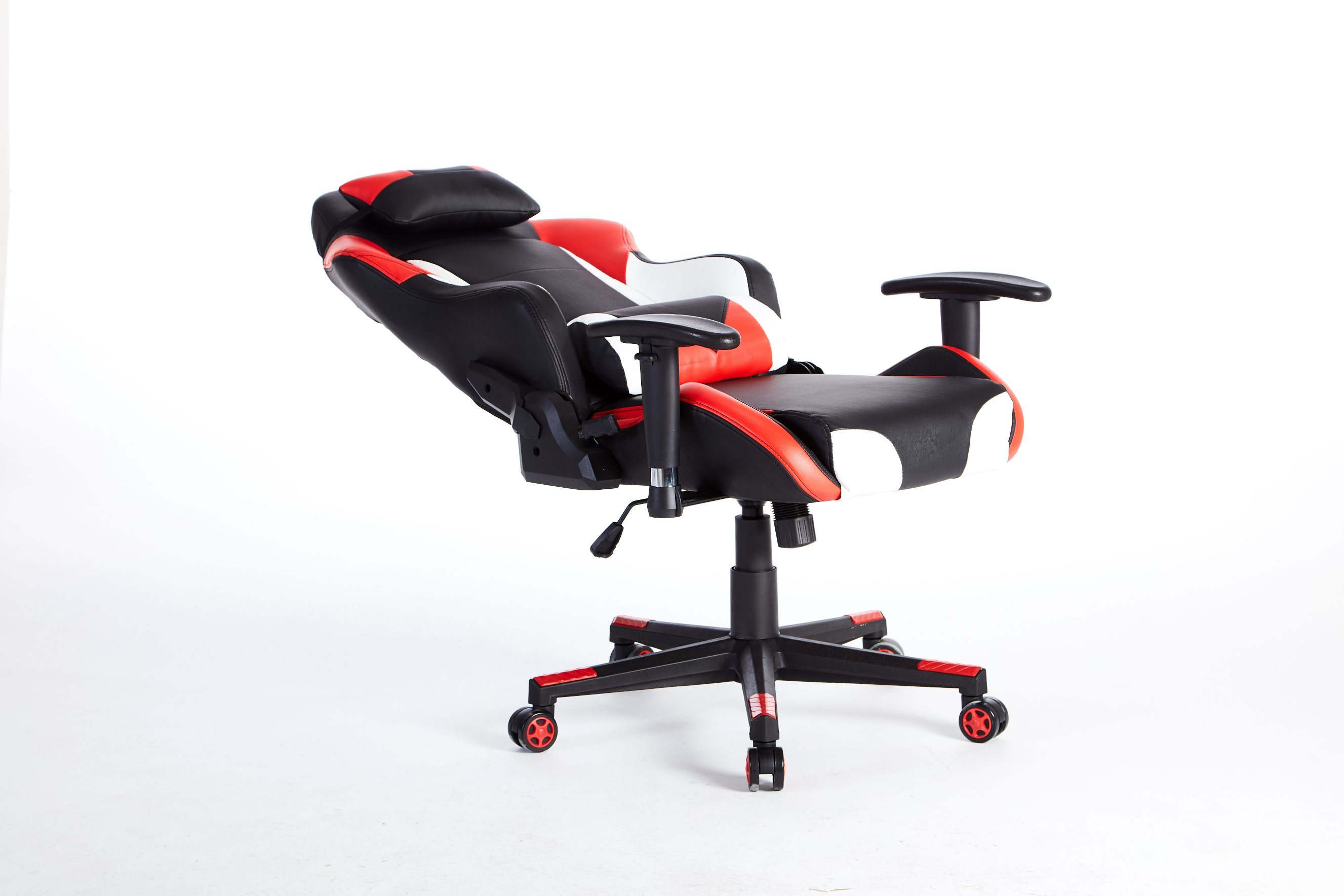 Gaming Chair Cheap China High Back King Chair Office Computer Chair Gaming Chair